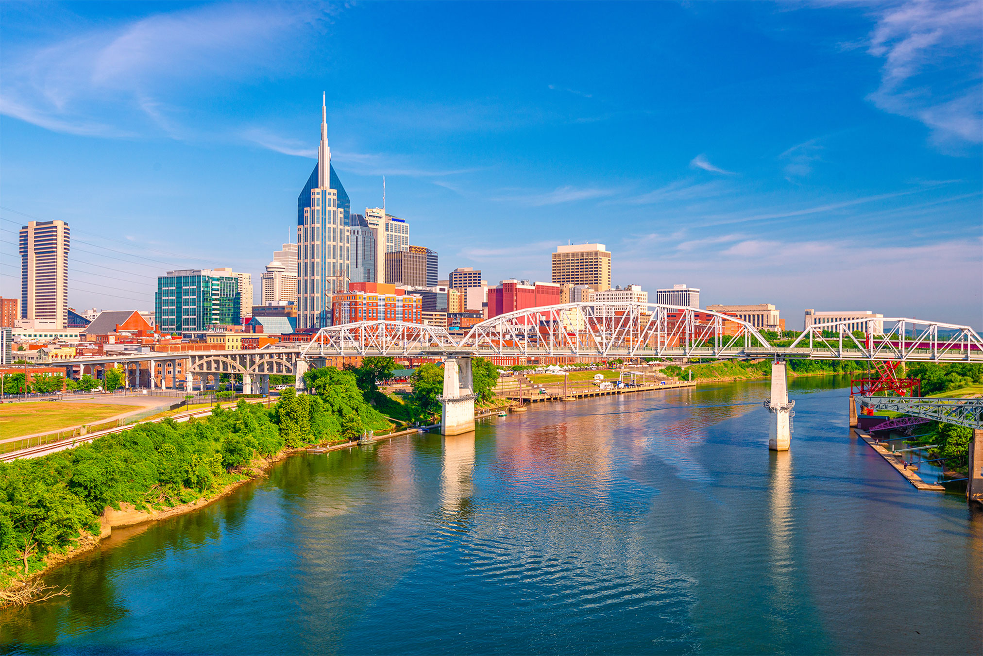 Nashville Property Management